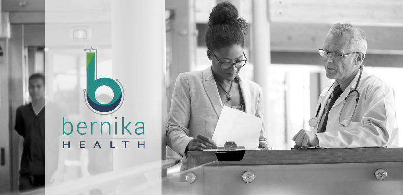 Bernika Health Medical Innovation